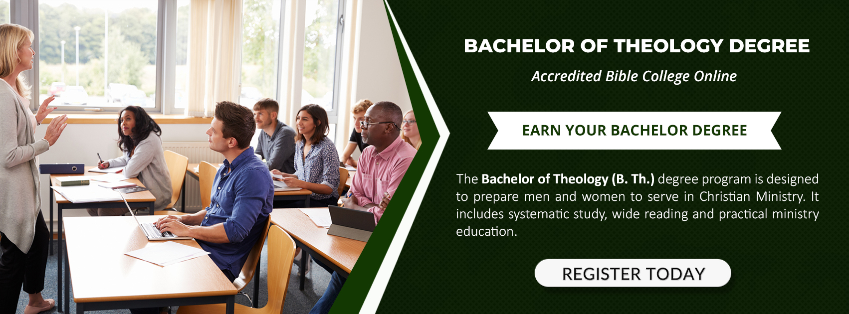 Bachelor of Theology_Bible College Banner.jpg