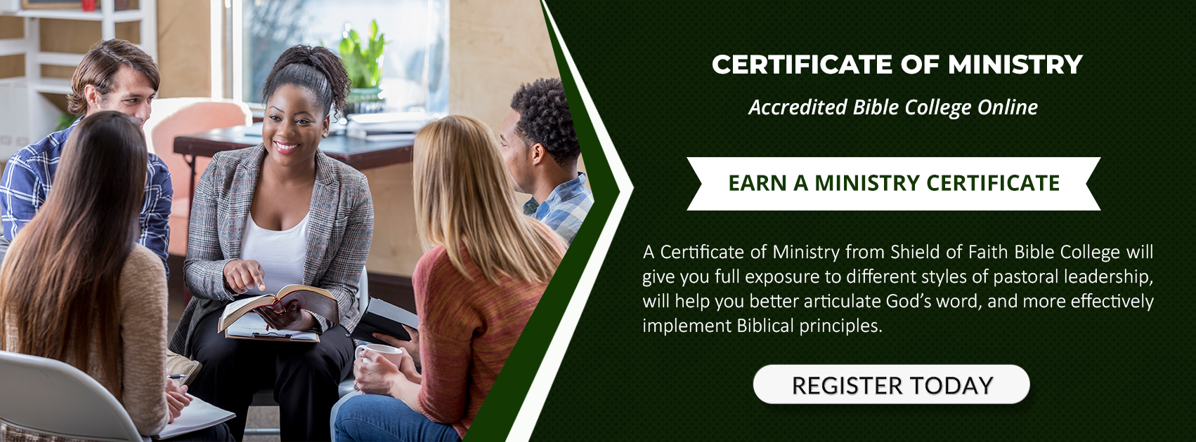 Certificate of Ministry_Bible College Banner Official 1.jpg