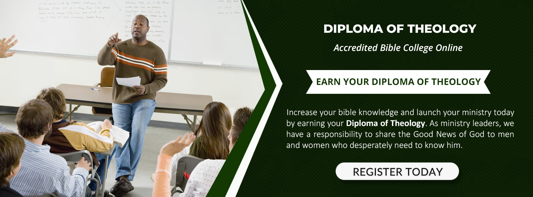 Diploma of Theology_Bible College Banner.jpg