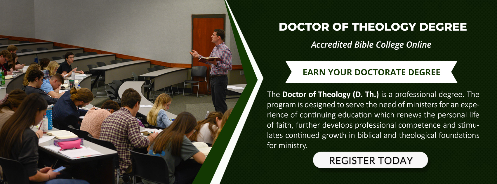 Doctor of Theology_Bible College Banner.jpg