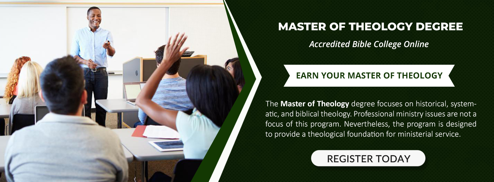 Master of Theology Degree_Bible College Banner.jpg